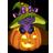 Halloween (•̪●)