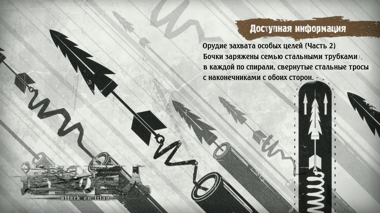 http://s4.uploads.ru/xyuFl.jpg