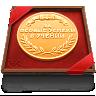 http://s4.uploads.ru/xznU9.png