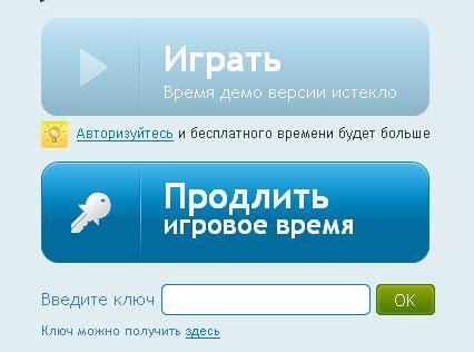 http://s4.uploads.ru/y2xYN.jpg