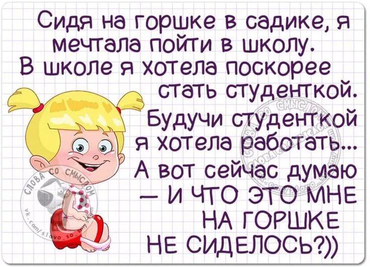 http://s4.uploads.ru/y48E6.jpg