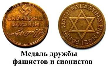 http://s4.uploads.ru/y9jKz.jpg