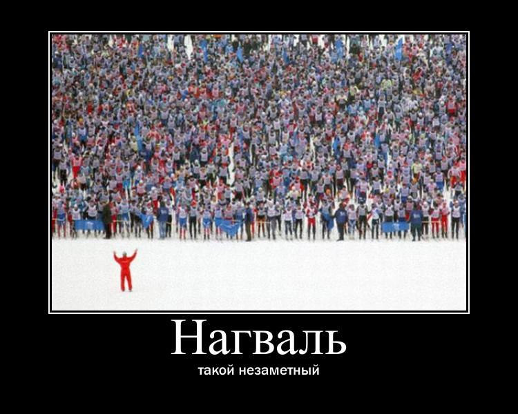 http://s4.uploads.ru/yJVev.jpg