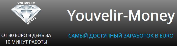 http://s4.uploads.ru/yK6jf.png