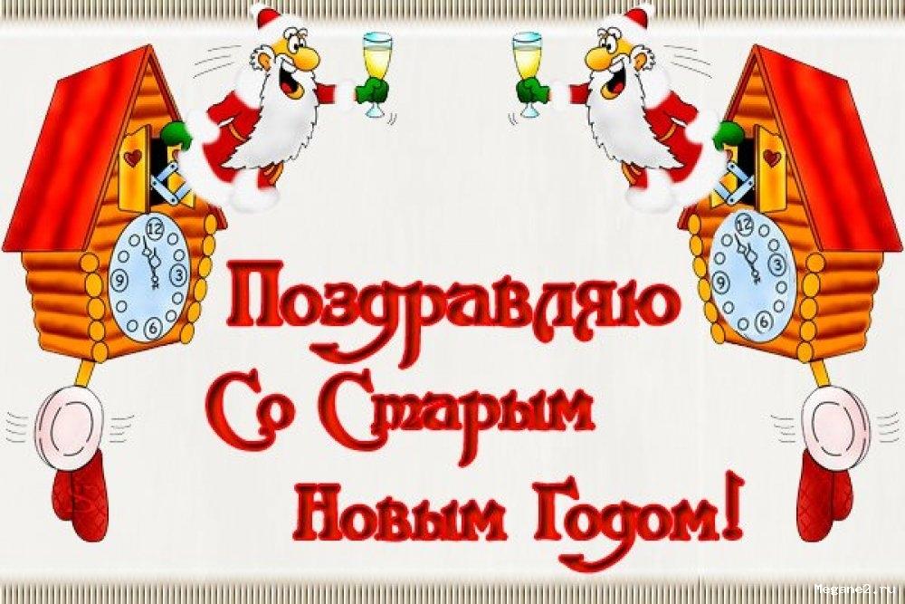 http://s4.uploads.ru/yOPmp.jpg