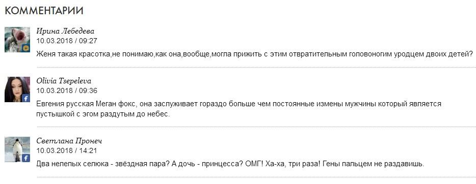 http://s4.uploads.ru/yPsat.jpg