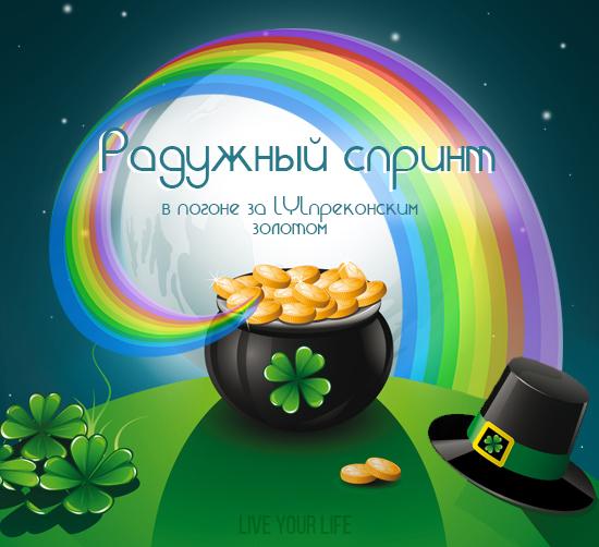 http://s4.uploads.ru/yl49O.png