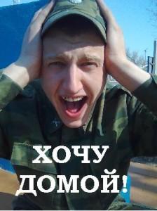 http://s4.uploads.ru/ypfE7.jpg