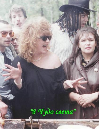 http://s4.uploads.ru/z4xIC.jpg