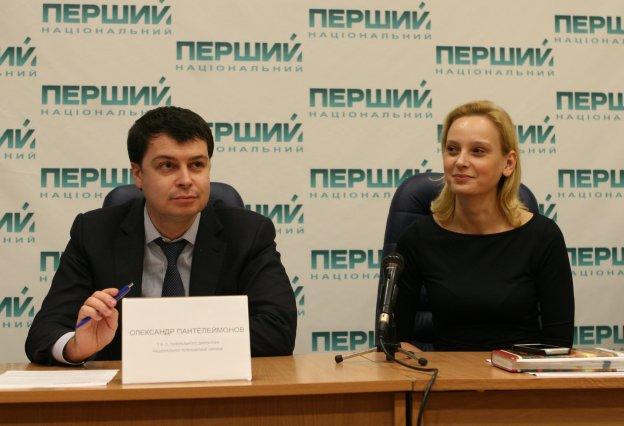 http://s4.uploads.ru/z6DPO.jpg