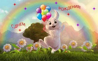 http://s4.uploads.ru/z8CBf.jpg