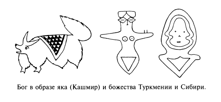 http://s4.uploads.ru/z9mTr.jpg