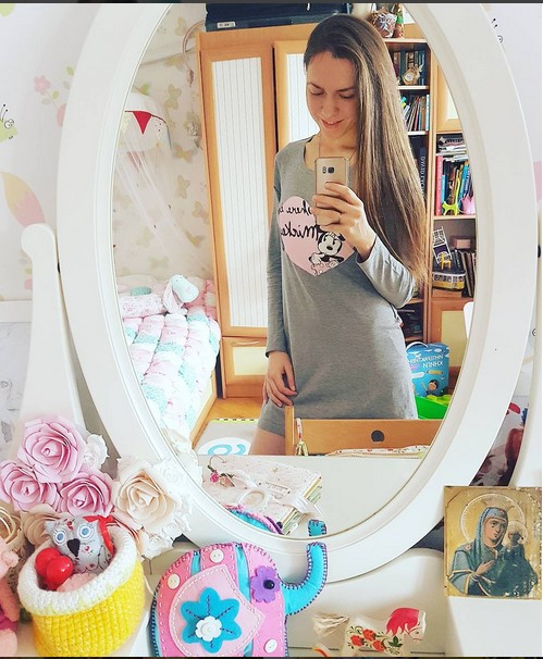 http://s4.uploads.ru/zIhEk.jpg