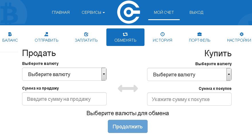 http://s4.uploads.ru/zKMvk.png