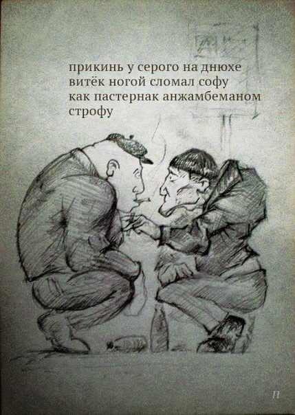 http://s4.uploads.ru/ze6VC.jpg