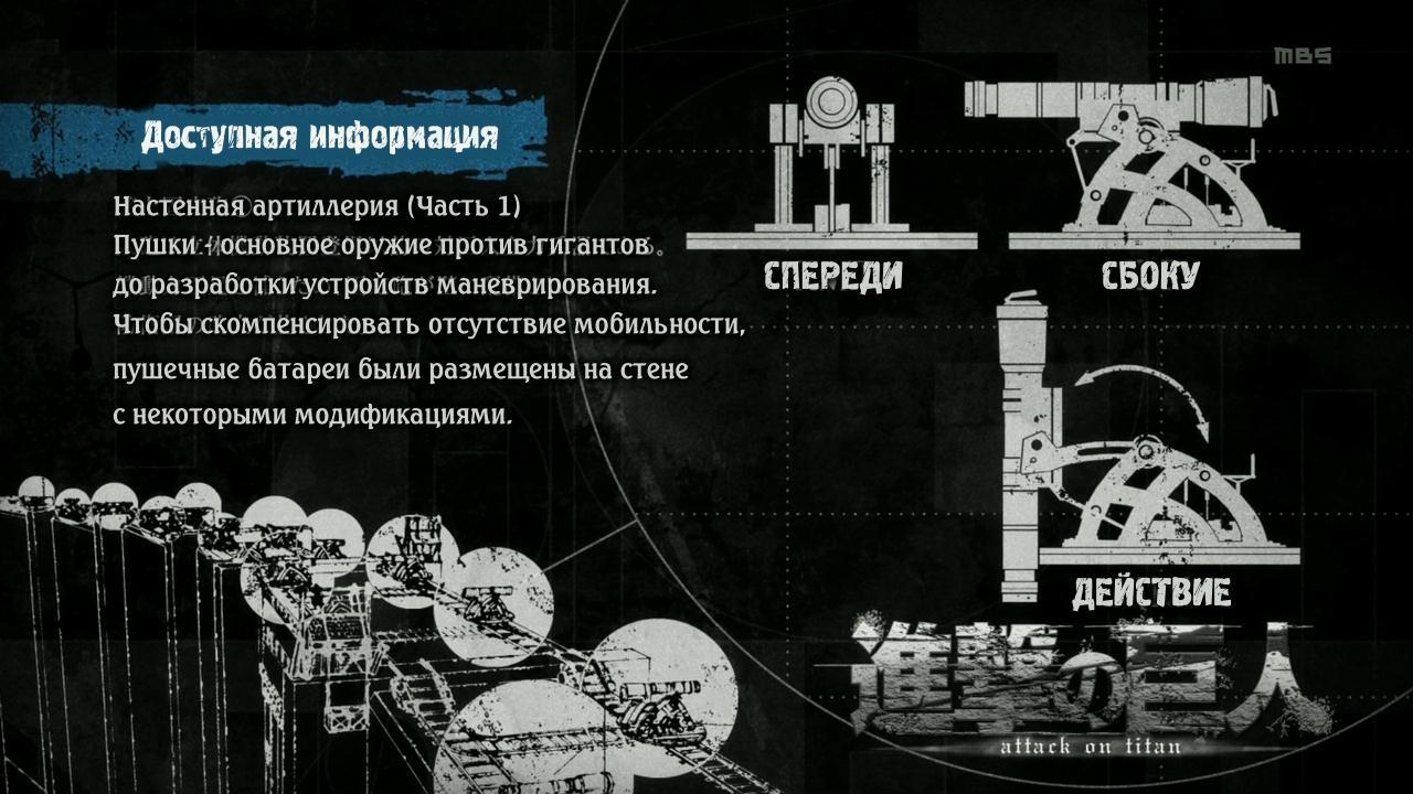 http://s4.uploads.ru/znjtl.jpg