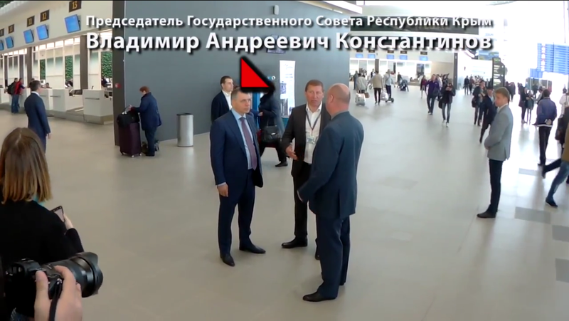 http://s4.uploads.ru/zusrH.png