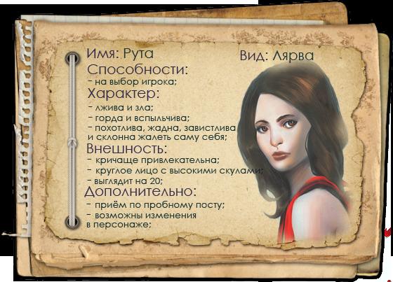 http://s4.uploads.ru/zwRf2.png