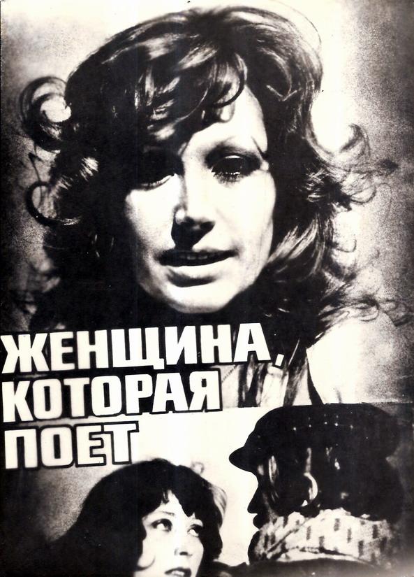http://s4.uploads.ru/0EHBl.jpg