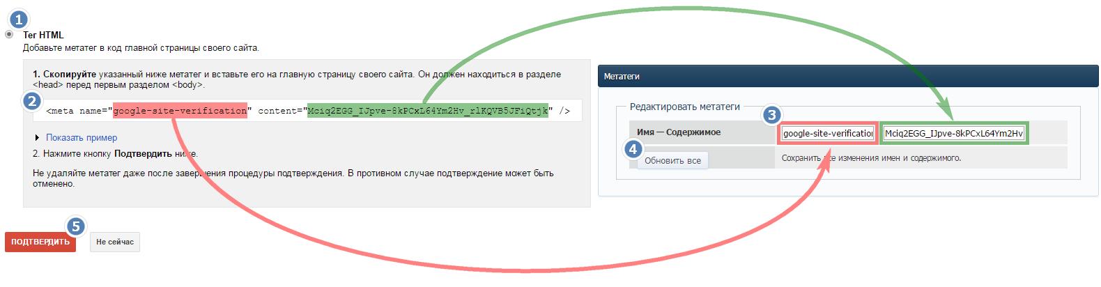 http://s4.uploads.ru/0VkLF.png