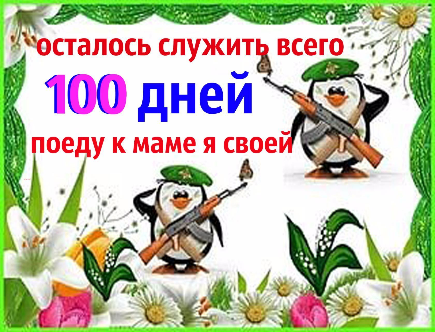 http://s4.uploads.ru/0mDLn.jpg