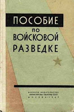 http://s4.uploads.ru/0trEO.jpg