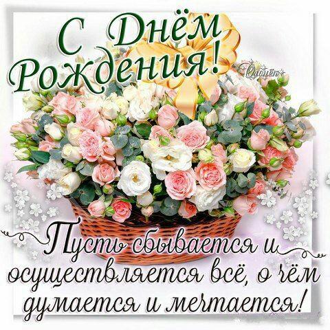 http://s4.uploads.ru/0yo1U.jpg