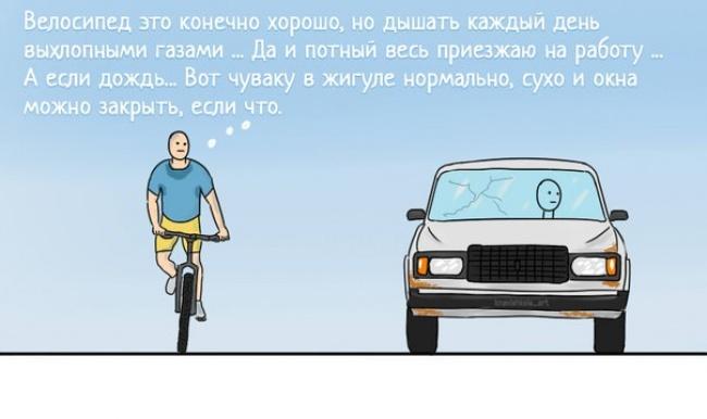 http://s4.uploads.ru/1DgJ4.jpg