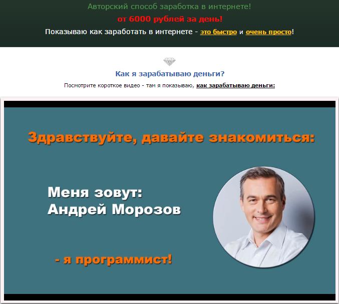 http://s4.uploads.ru/1Erfb.png