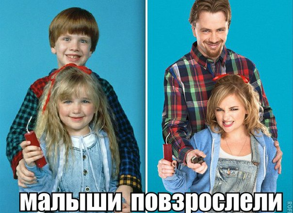 http://s4.uploads.ru/1VoB9.jpg