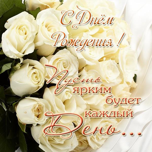 http://s4.uploads.ru/1gDCc.jpg