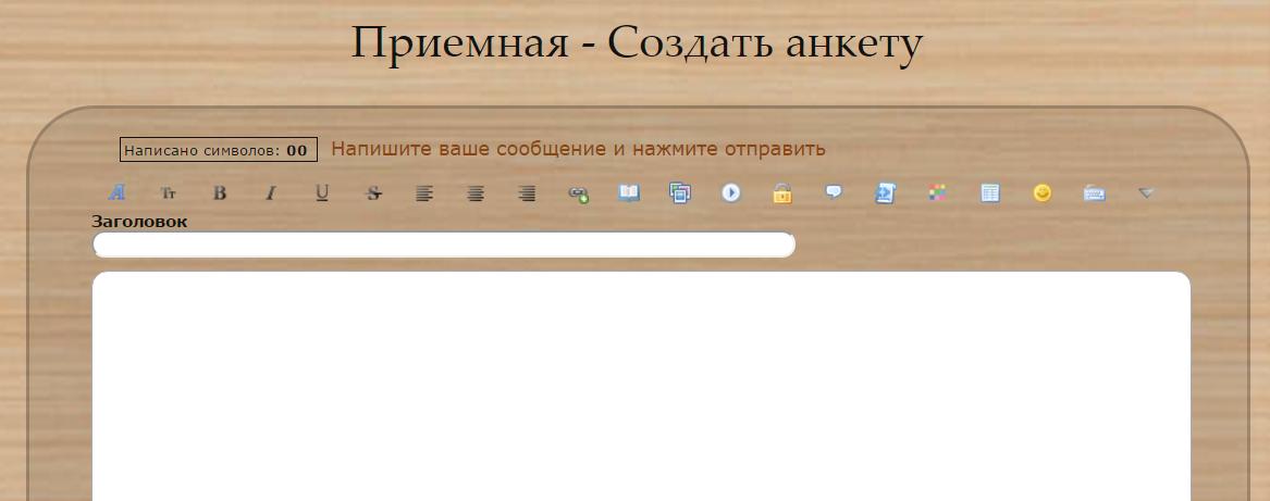 http://s4.uploads.ru/1h7OP.png