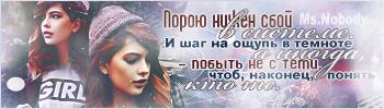 http://s4.uploads.ru/1jBby.png
