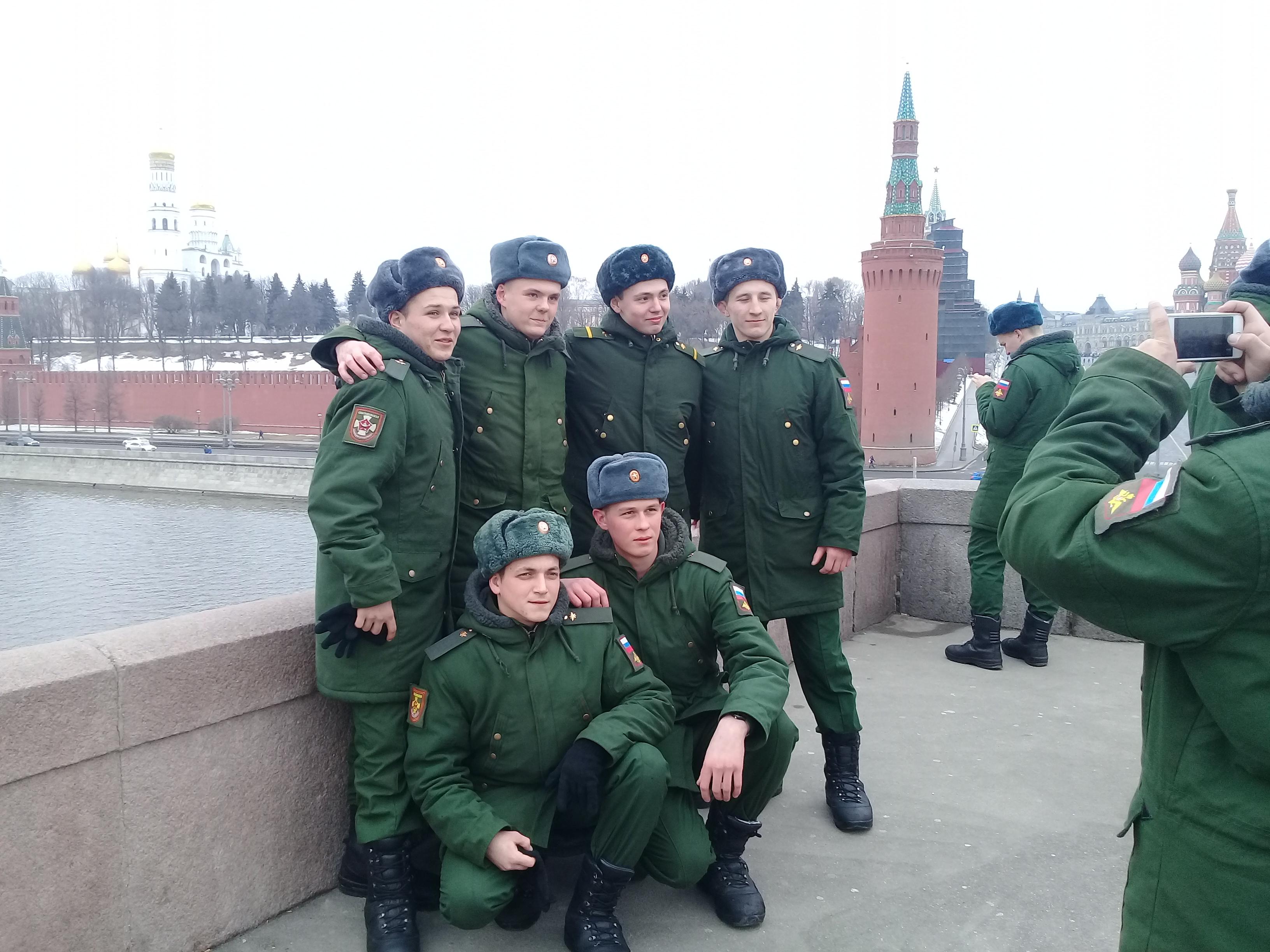 http://s4.uploads.ru/1xThX.jpg