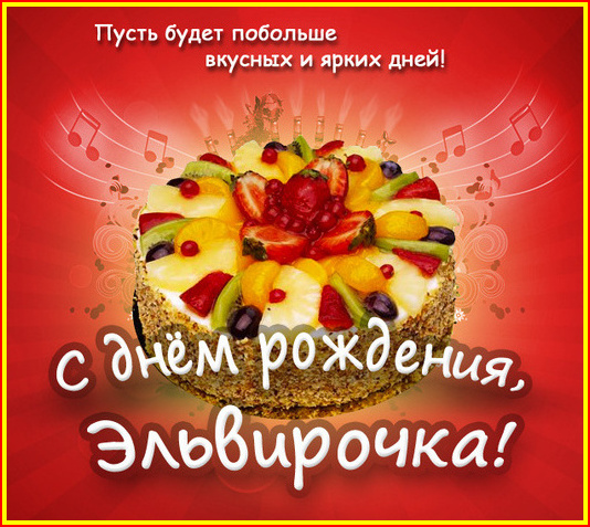 http://s4.uploads.ru/2fPkh.jpg