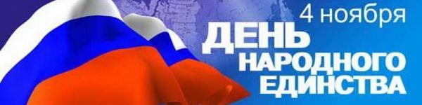 http://s4.uploads.ru/2ysVH.jpg