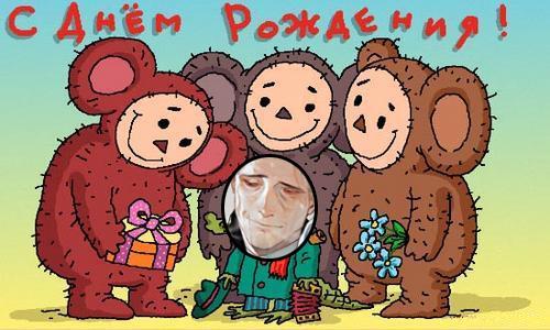 http://s4.uploads.ru/4NGiu.png