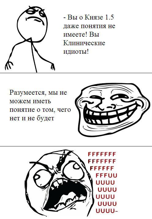 http://s4.uploads.ru/4lPf0.jpg
