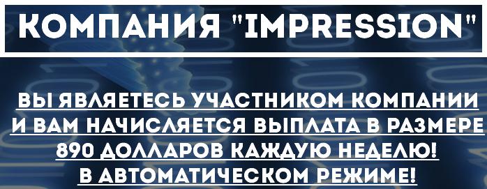 http://s4.uploads.ru/4qkfb.png