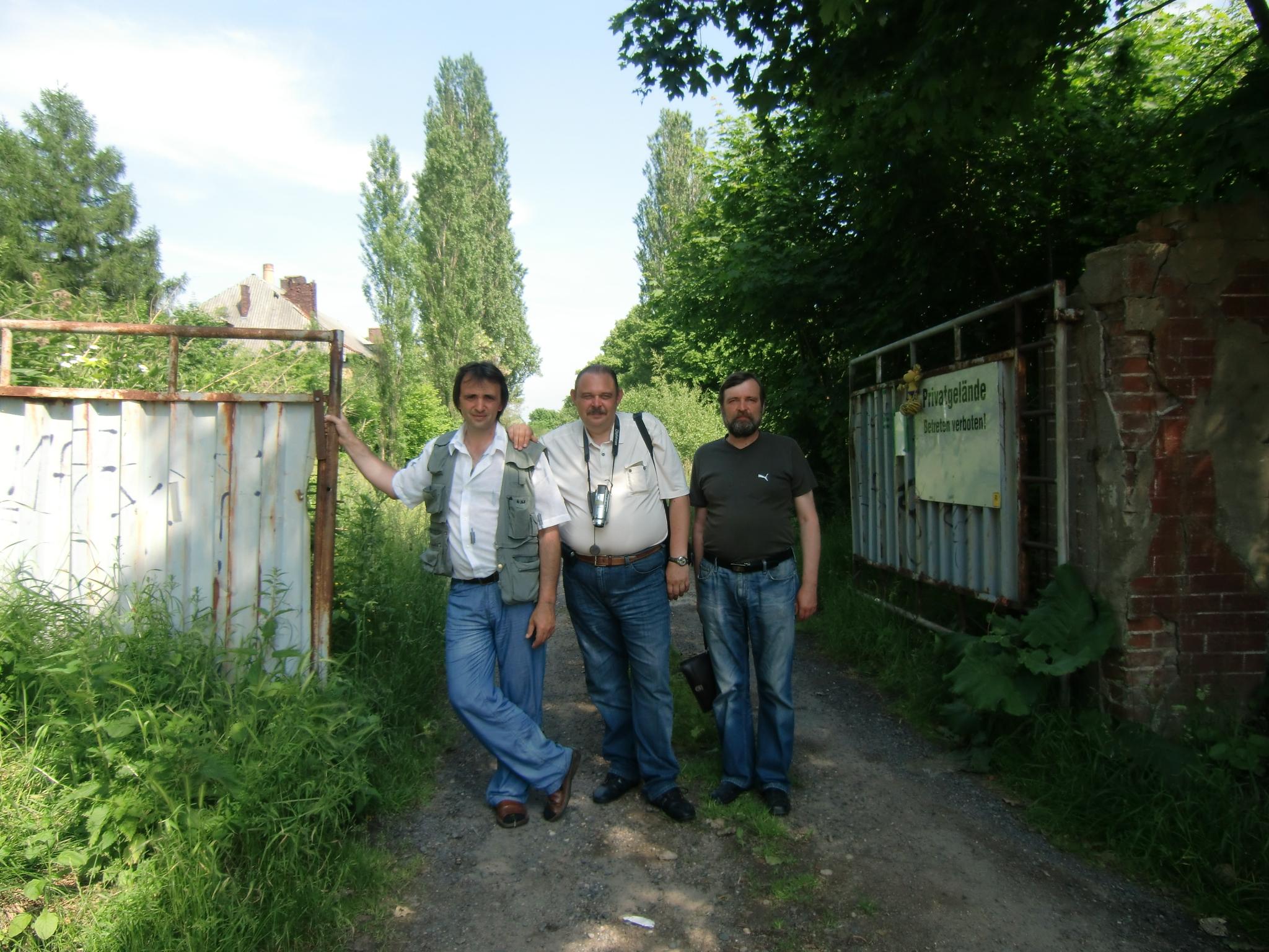http://s4.uploads.ru/53cpw.jpg