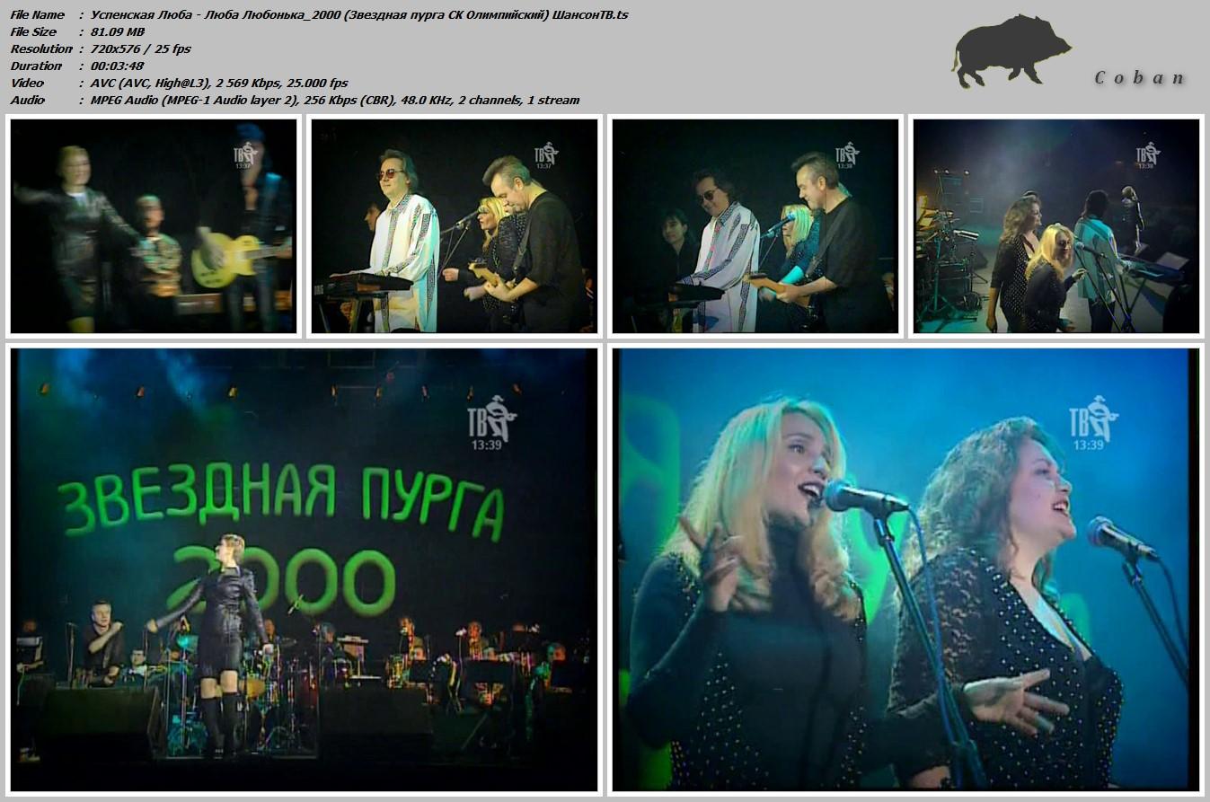 http://s4.uploads.ru/5COTr.jpg