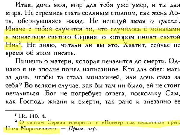 http://s4.uploads.ru/5PakN.png