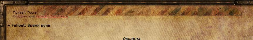 http://s4.uploads.ru/5nBmX.jpg