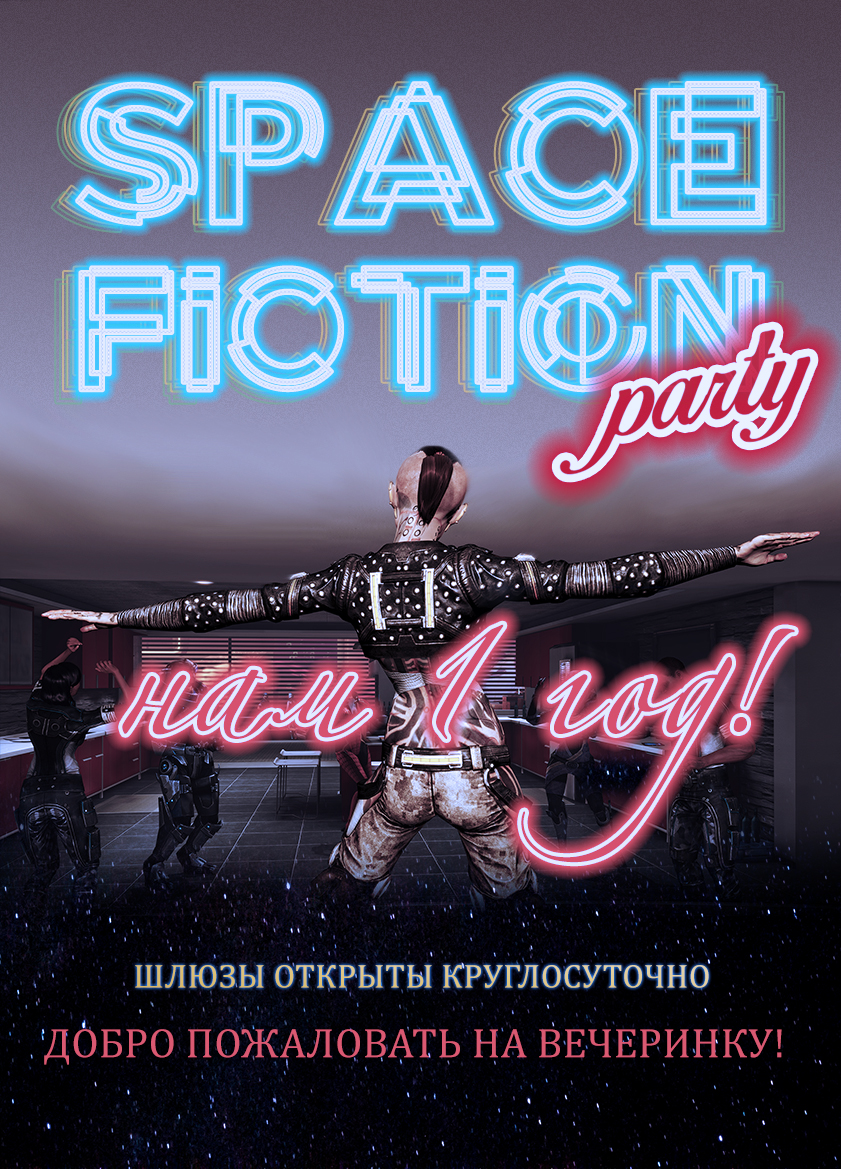 http://s4.uploads.ru/61JuE.jpg