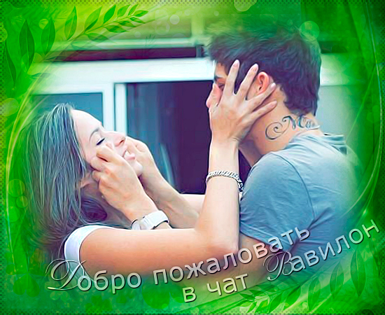 http://s4.uploads.ru/6PqjC.jpg