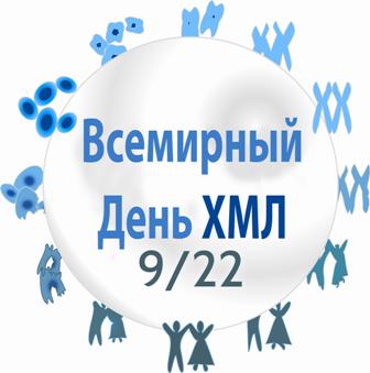 http://s4.uploads.ru/6QWH4.png