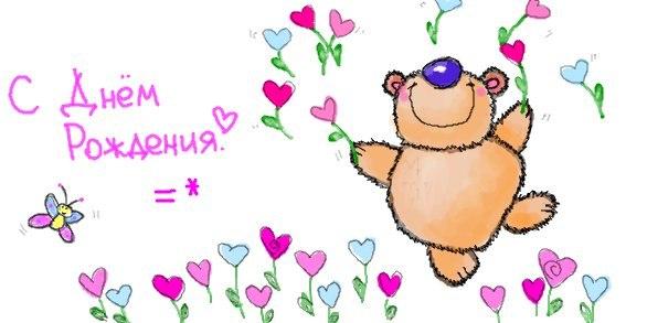 http://s4.uploads.ru/7FGsf.jpg