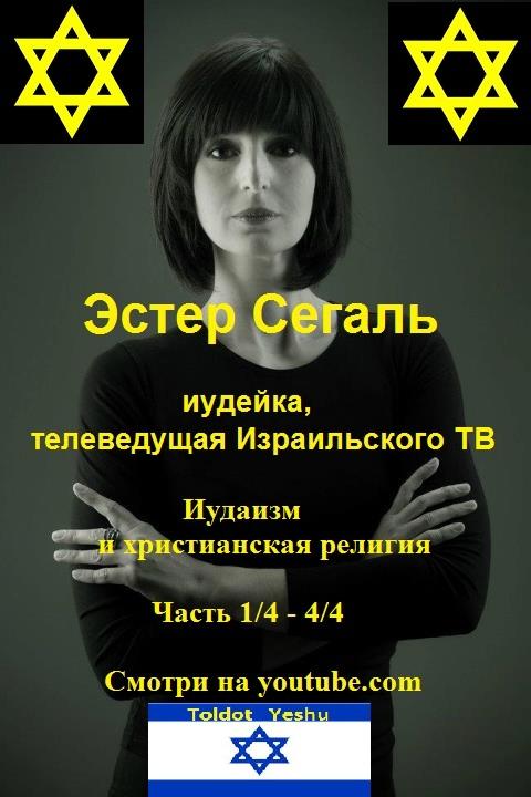 http://s4.uploads.ru/8Ck9N.jpg