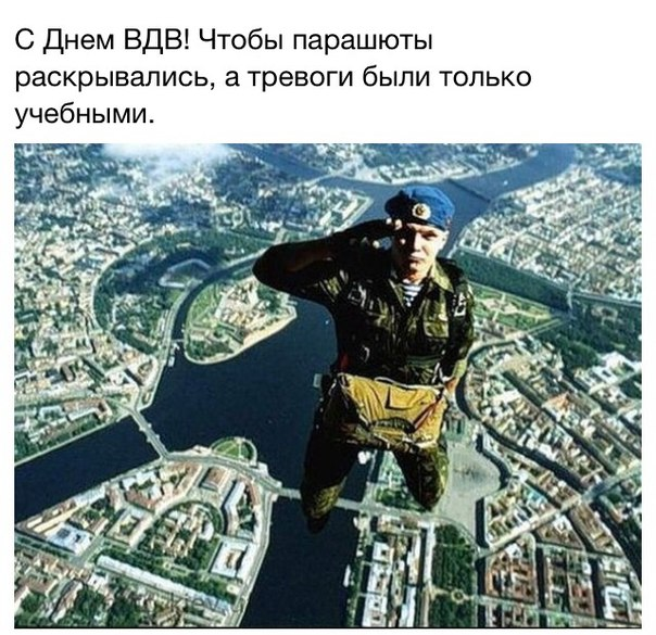 http://s4.uploads.ru/9Bdqz.jpg