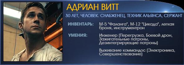 http://s4.uploads.ru/A3NYw.png